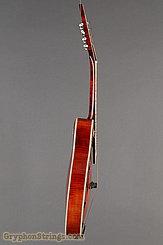 Eastman Mandola MDA815, Classic NEW Image 3