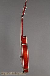 Eastman Mandola MDA815, Classic NEW Image 7