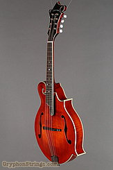 Eastman Mandola MDA815, Classic NEW Image 8