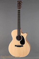 Martin Guitar GPCRSG NEW