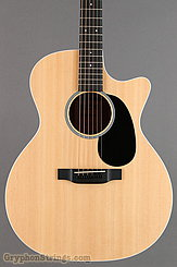 Martin Guitar GPCRSG NEW Image 10