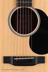 Martin Guitar GPCRSG NEW Image 11