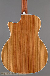 Martin Guitar GPCRSG NEW Image 12
