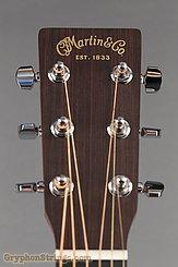 Martin Guitar GPCRSG NEW Image 13