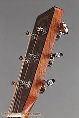 Martin Guitar GPCRSG NEW Image 14
