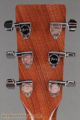 Martin Guitar GPCRSG NEW Image 15