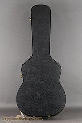Martin Guitar GPCRSG NEW Image 16