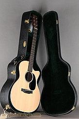 Martin Guitar GPCRSG NEW Image 17