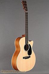 Martin Guitar GPCRSG NEW Image 2
