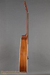 Martin Guitar GPCRSG NEW Image 3