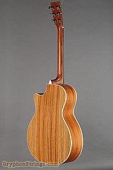 Martin Guitar GPCRSG NEW Image 4
