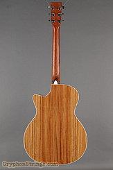 Martin Guitar GPCRSG NEW Image 5