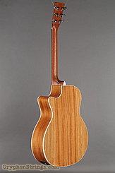 Martin Guitar GPCRSG NEW Image 6