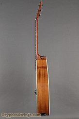 Martin Guitar GPCRSG NEW Image 7