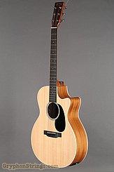 Martin Guitar GPCRSG NEW Image 8