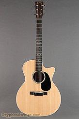 Martin Guitar GPCRSG NEW Image 9