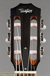 2017 Taylor Guitar 812ce-N Image 13