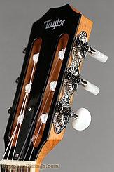 2017 Taylor Guitar 812ce-N Image 14