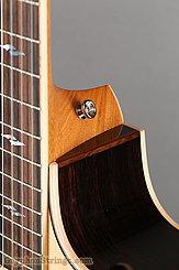 2017 Taylor Guitar 812ce-N Image 18