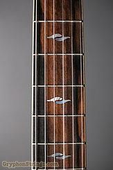2017 Taylor Guitar 812ce-N Image 20