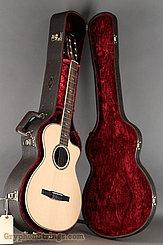 2017 Taylor Guitar 812ce-N Image 23