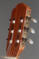 Kremona Guitar S58C, 3/4 Size NEW Image 10