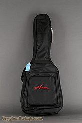 Kremona Guitar S65C NEW Image 11