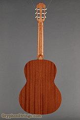 Kremona Guitar S58C, 3/4 Size NEW Image 4