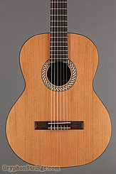 Kremona Guitar S58C, 3/4 Size NEW Image 8