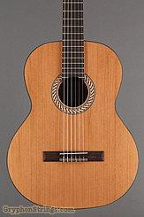 Kremona Guitar S65C NEW Image 8