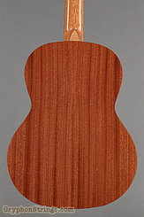 Kremona Guitar S65C NEW Image 9