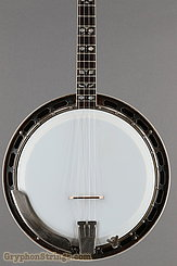 1925 Gibson Banjo TB-4 Hearts & Flowers Image 10