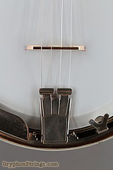 1925 Gibson Banjo TB-4 Hearts & Flowers Image 11