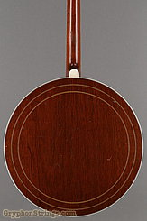 1925 Gibson Banjo TB-4 Hearts & Flowers Image 12
