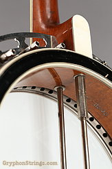 1925 Gibson Banjo TB-4 Hearts & Flowers Image 14