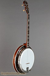 1925 Gibson Banjo TB-4 Hearts & Flowers Image 2