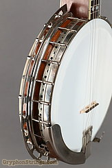 1925 Gibson Banjo TB-4 Hearts & Flowers Image 20