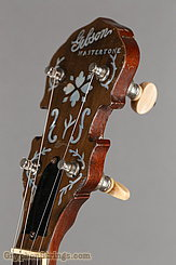 1925 Gibson Banjo TB-4 Hearts & Flowers Image 22