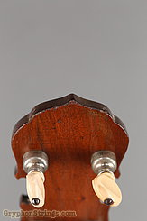 1925 Gibson Banjo TB-4 Hearts & Flowers Image 25