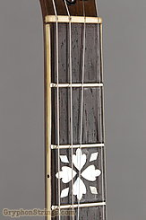 1925 Gibson Banjo TB-4 Hearts & Flowers Image 28