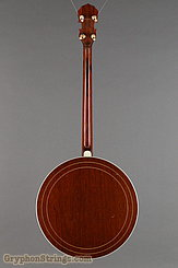 1925 Gibson Banjo TB-4 Hearts & Flowers Image 5