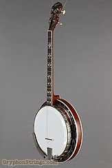 1925 Gibson Banjo TB-4 Hearts & Flowers Image 8