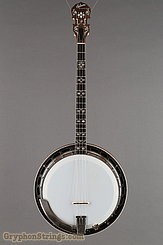 1925 Gibson Banjo TB-4 Hearts & Flowers Image 9