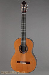 New World Guitar Player 650, Cedar Top NEW