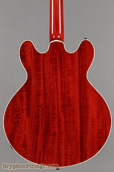 Collings Guitar I-35 Deluxe Faded Cherry NEW Image 12