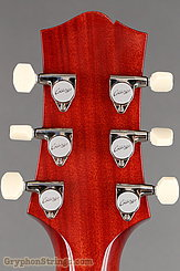 Collings Guitar I-35 Deluxe Faded Cherry NEW Image 15