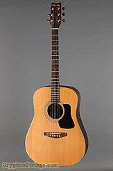 1998 Blueridge Guitar BR-OS