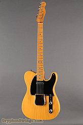 1998 Fender Guitar American Vintage Reissue '52 Telecaster
