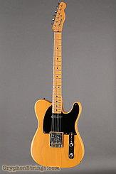 2005 Fender Guitar American Vintage '52 Telecaster
