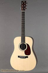 Collings Guitar D2H A Traditional w/ Collings Case NEW